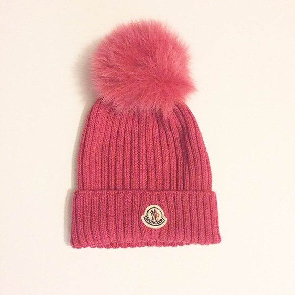 2f92eafeb Moncler Accessories
